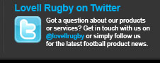 Lovell Rugby on Twitter