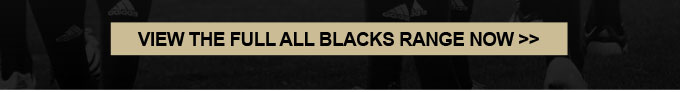 View the full All Blacks range Now >>