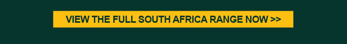 View the full South Africa range Now >>