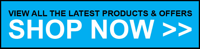View all the latest products & offers - Shop Now