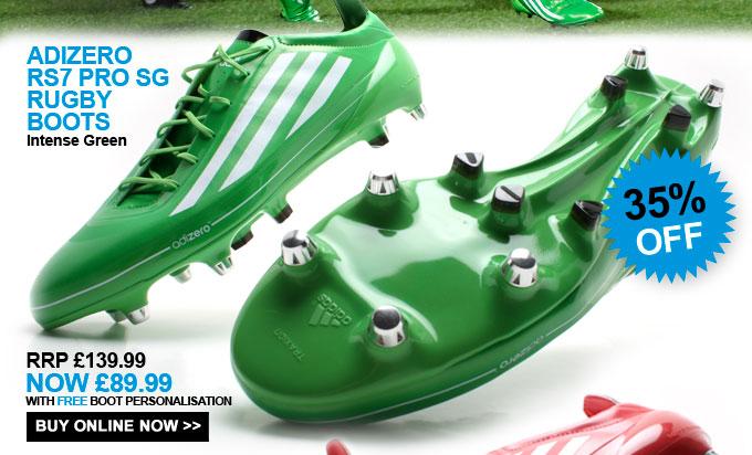 adidas adizero rs7 for sale