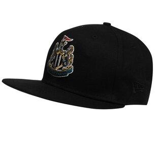 950 Newcastle Snapback Cap