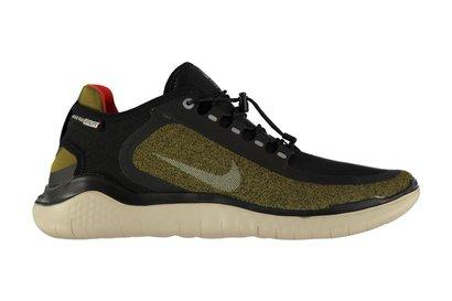 Free RN 2018 Shield Mens Running Shoes