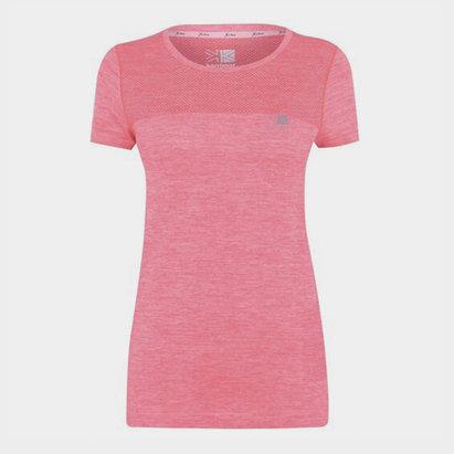 X Rapid T Shirt Ladies