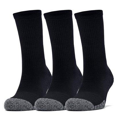 Tech Crew Socks 3 Pack
