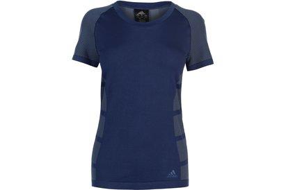Ultra T Shirt Ladies