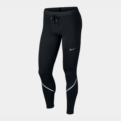 Tech Power Tights Mens