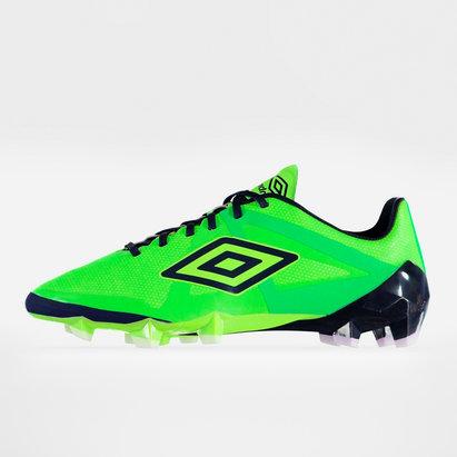 Velocita Pro HG Football Boots Mens