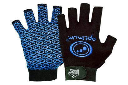 Stik Mitt Original Fingerless Gloves