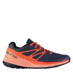 Sense Escape Ladies Trail Running Shoes