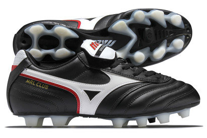 Morelia MRL Club FG Football Boots