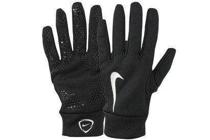 Hyperwarm Field Player Gloves
