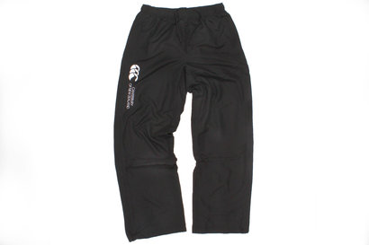 Ladies Open Hem Stadium Pants