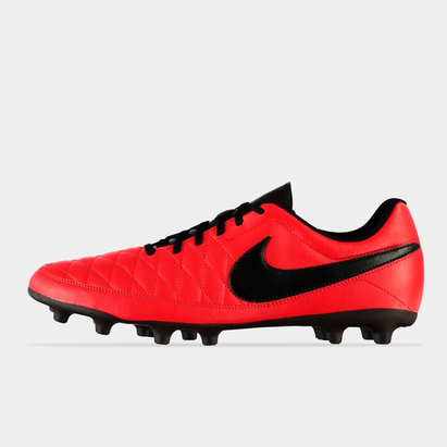 Majestry Mens FG Football Boots