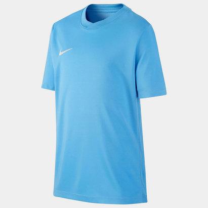 Dri-FIT Park Shirt Junior Boys