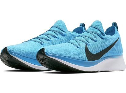 Zoom Fly Flyknit Mens Running Shoes