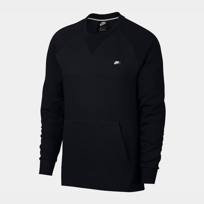 Optic Sweatshirt Mens
