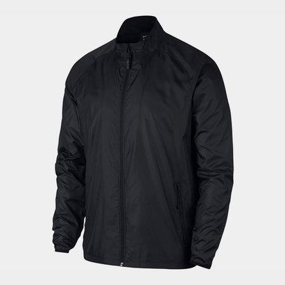 Academy Jacket Mens