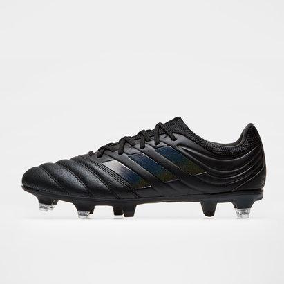 Copa 19.3 Mens SG Football Boots