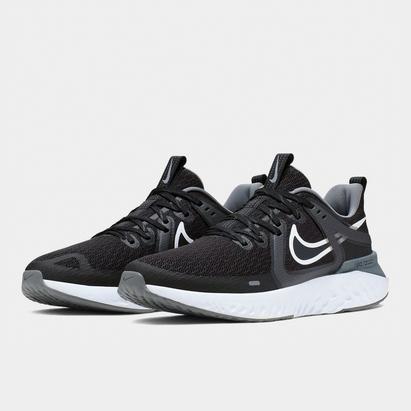 Legend React 2 Mens Running Shoes