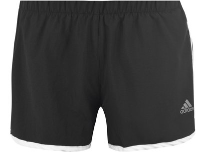 20 Shorts Women