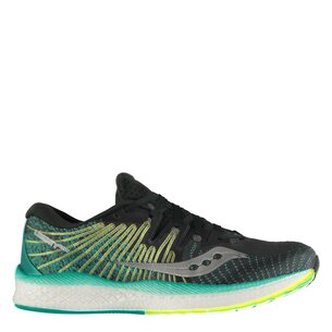Liberty ISO 2 Mens Running Shoes
