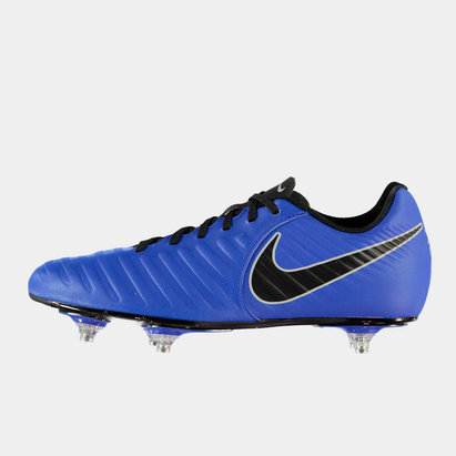 Tiempo Legend Club Mens SG Football Boots