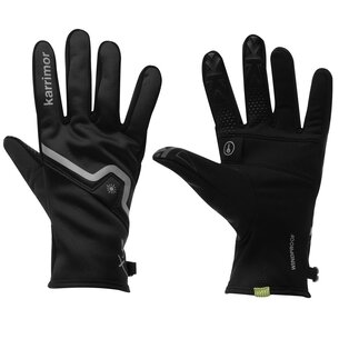 Xlite MX Shield Cyclone Gloves