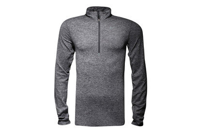 Dri-FIT Element 1/2 Zip Sweat