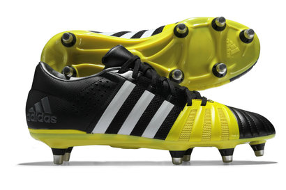 FF80 Pro 2.0 XTRX SG Rugby Boots