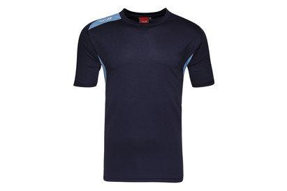 VX-3 Team Tech Kids T-Shirt