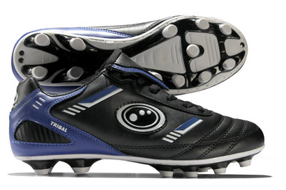 Tribal FG Rugby Boots