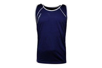 Elite Cutaway Rugby Training Vest
