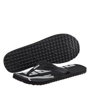Epic V2 Flip Flops
