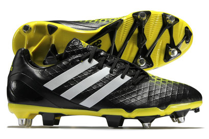 Predator Incurza XT SG Rugby Boots