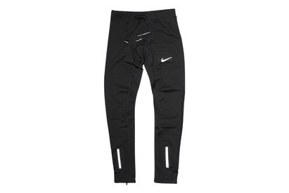 Tech Dri-FIT Running Tights