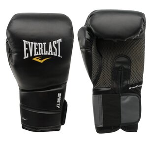 Protex 2 Training Gloves