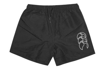 Tactic Rugby Training Shorts
