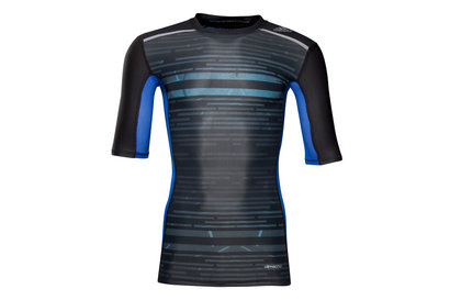 Techfit Chill Compression S/S T-Shirt