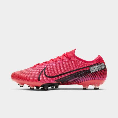 Mercurial Vapor Elite Mens AG Football Boots