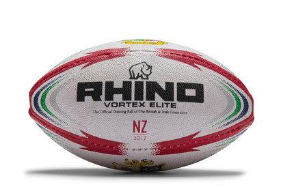 British & Irish Lions 2017 Official Mini Replica Rugby Ball