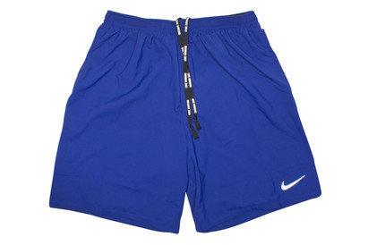 Phenom 2-in-1 17 inch Shorts