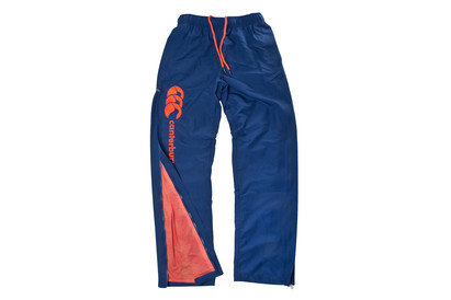 CCC Ladies Open Hem Seasonal Pants