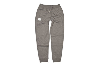 CCC Tapered Kids Cuffed Pants