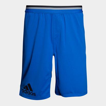 Climachill Training Shorts