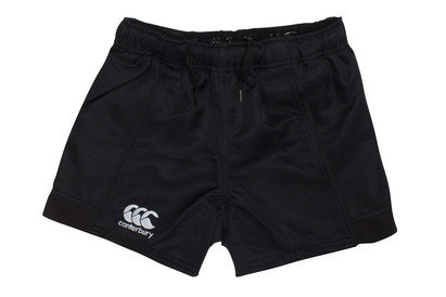 Advantage Kids Rugby Shorts