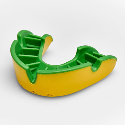 OproShield Flavoured Adult Mouth Guard