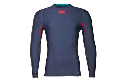 Base Layer Cold Thermoreg Pop L/S T-Shirt