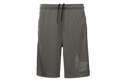 Dri-FIT 9 Inch Fly Tri Training Shorts