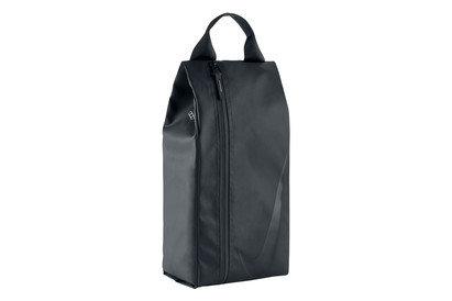 Football 3.0 Boot Bag